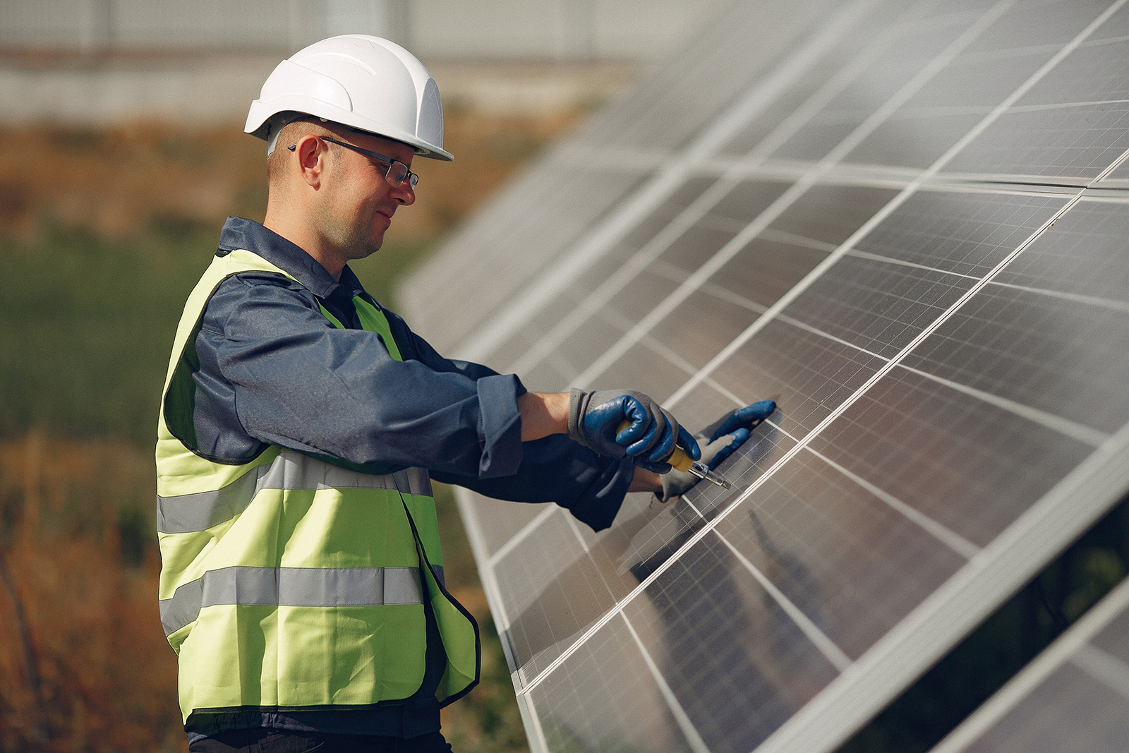 Solar companies in victoria, Solar electricity melbourne, Solar installations melbourne
